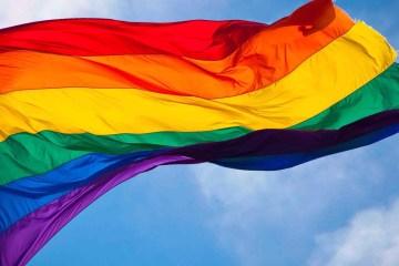 Supremo deve julgar ação para criminalizar homofobia