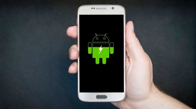 Android: muitos antivírus não protegem o celular e detectam até a si próprios como vírus
