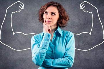 Pesquisa do IBGE mostra que mulher ganha menos em todas as ocupações