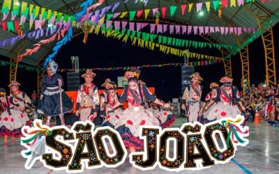 Dicas e curiosidades sobre o São João