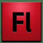 Adobe Flash Graphic Design Training