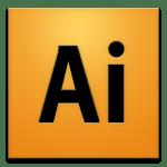 Adobe Illustrator Graphic Design Training