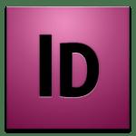 Adobe Indesign Graphic Design Training