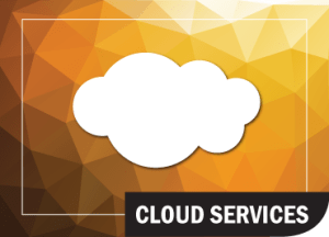 Cloud Services IT Solutions for your Business