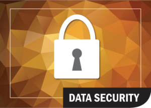 Data Security Services for your Business