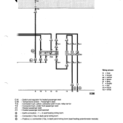 2004 Saturn Ion Wiring Diagram For Stereo 230v 3 Phase Motor Vue Engine Further 2003 Fuse