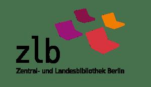 Corporate Design ZLB-Wortbildmarke 100%_RGB mit Schrift Kopie