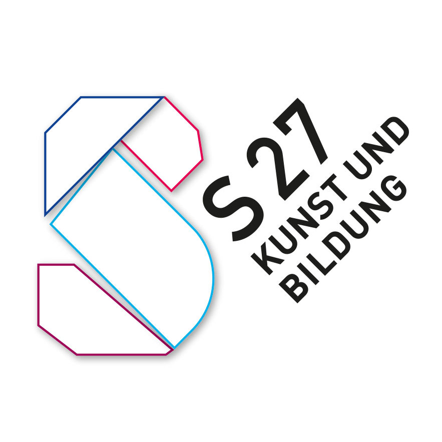 Schlesische 27
