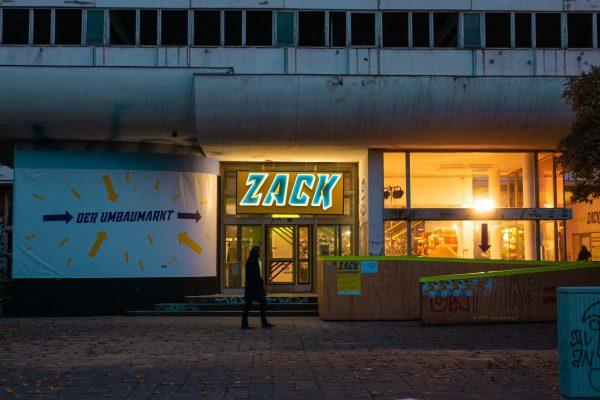 191114_ZACK_Umbaumarkt_Vernissage_Foto_LUIS-KRUMMENACHER_ARIS-KRESS-KALLIDROMITIS_web2-1290629