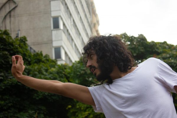 201017_Dance_Lab27_HdS_Ko-Markt_LUIS-KRUMMENACHER_print-8274_web