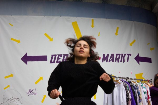 201017_Dance_Lab27_HdS_Ko-Markt_LUIS-KRUMMENACHER_print-8276_web