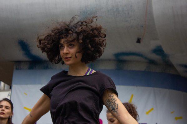 201017_Dance_Lab27_HdS_Ko-Markt_LUIS-KRUMMENACHER_print-8318_web