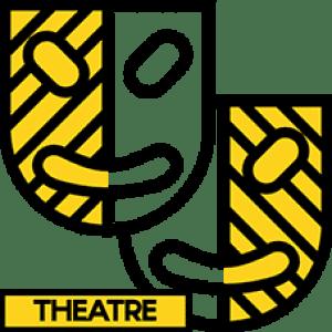 production pièce de théâtre