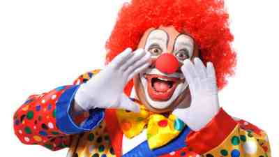 red-nose-clown-hed