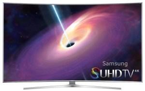 Samsung-UN65JS9000