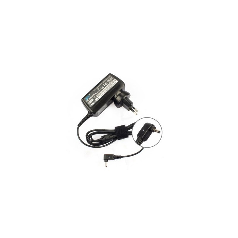 CHARGEUR NEUF COMPATIBLE ACER ICONIA Tab A100 A200 A500