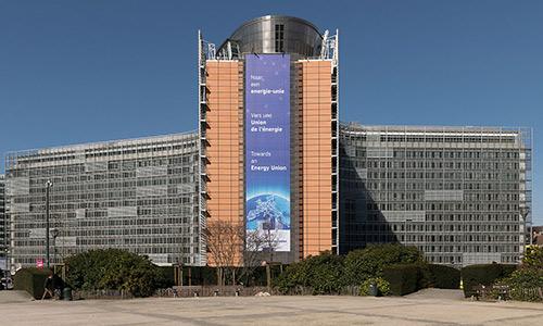 Berlaymont_building_2015