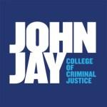 John-Jay