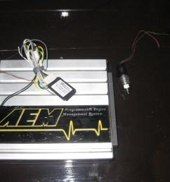 fs aem ems 1012 aem 3 5 bar map sensor img 1268 jpg  [ 2272 x 1704 Pixel ]
