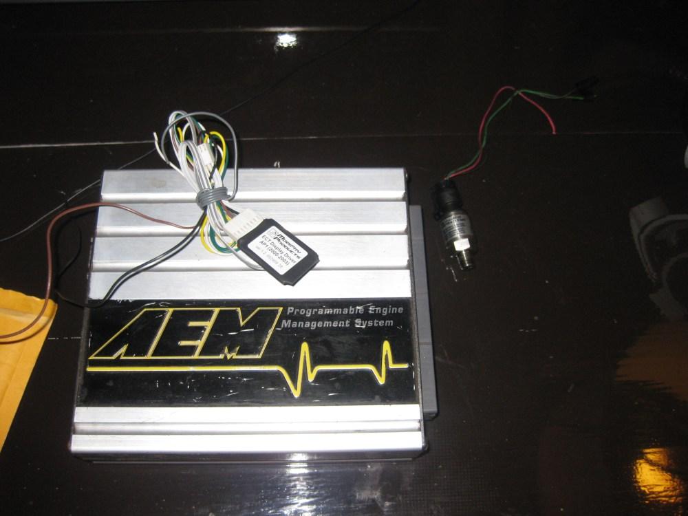 medium resolution of fs aem ems 1012 aem 3 5 bar map sensor img 1268 jpg