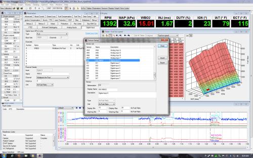 small resolution of  how to kpro iii digital wbo2 input screen shot 2012 05