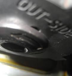 forcedbird 39 s ptuning kpro build thread img 6745 jpg [ 2816 x 2112 Pixel ]