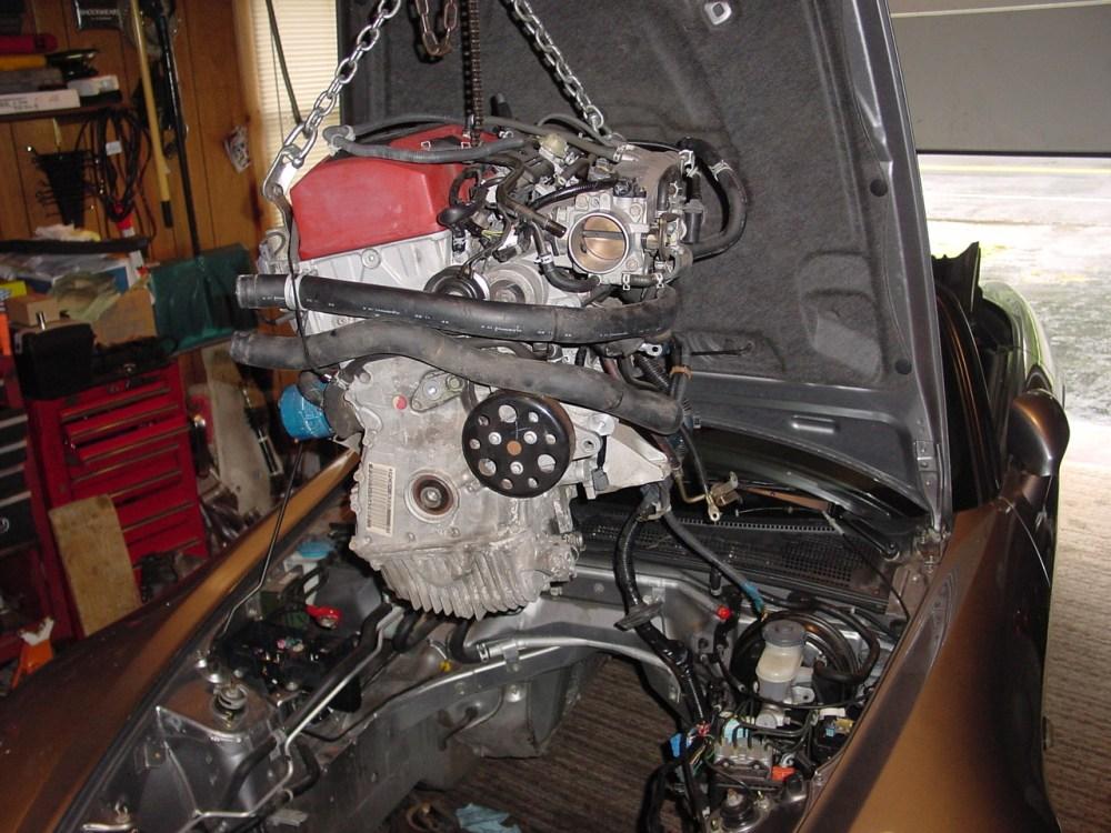 medium resolution of honda engine wiring harnes