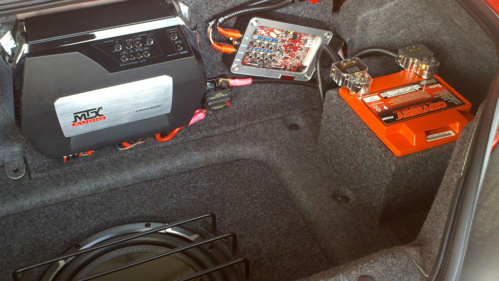 hight resolution of battery relocation help s2ki honda s2000 forumshonda s2000 fuse box relocation 14