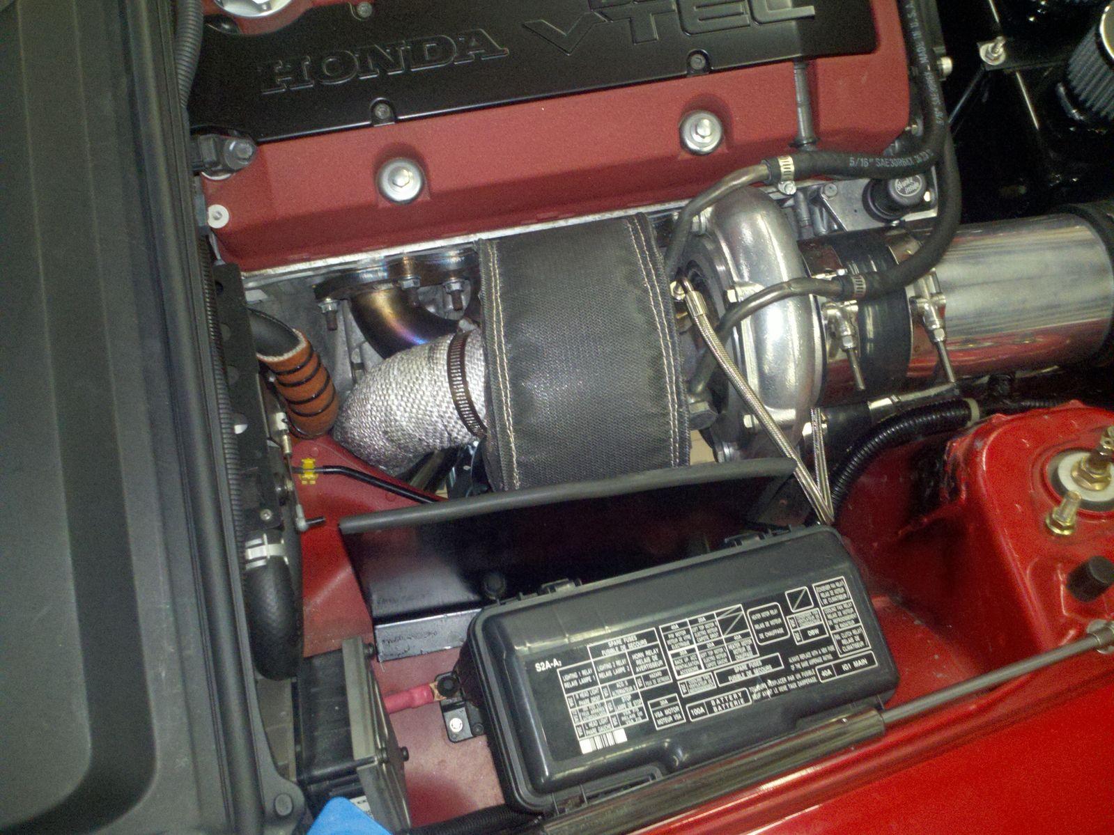 2006 Honda S2000 Fuse Panel Diagram Wiring Diagram Photos For Help