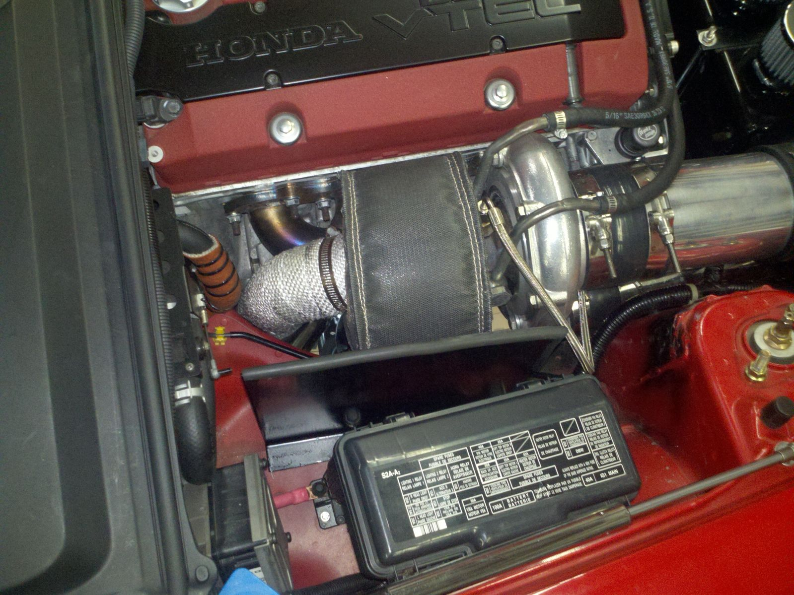 hight resolution of battery relocation help s2ki honda s2000 forums rh s2ki com s2000 fuse box location s2000 under