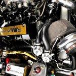 S2000 Big Turbo