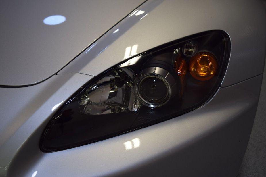 S2KI.com Honda S2000 AP1 AP2 Value Price Cost