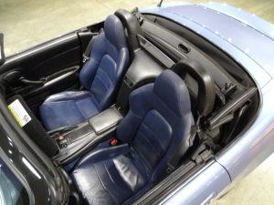 AP2 Honda S2000