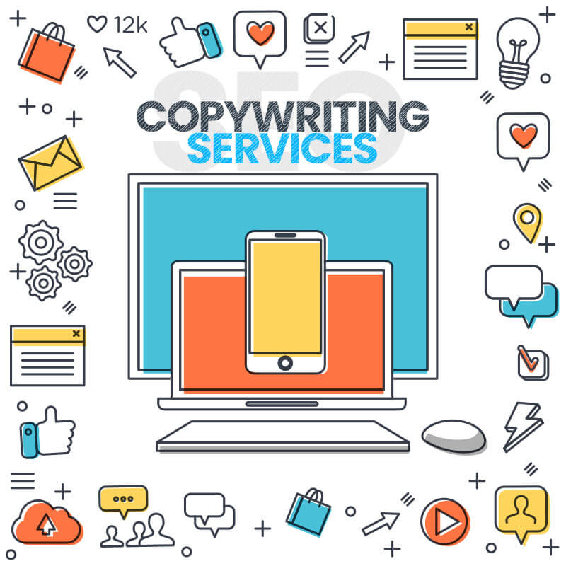 seo-copywriting-services