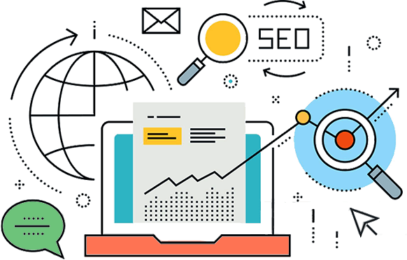 seo-dynamic-services