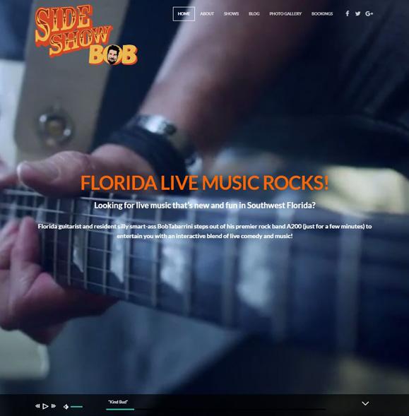 websites, designing, s2r studios