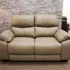 Brooklyn 3 Seater Sofa Freedom Designer Sofas 4 U La Z Boy  Ii Famous Brand 2