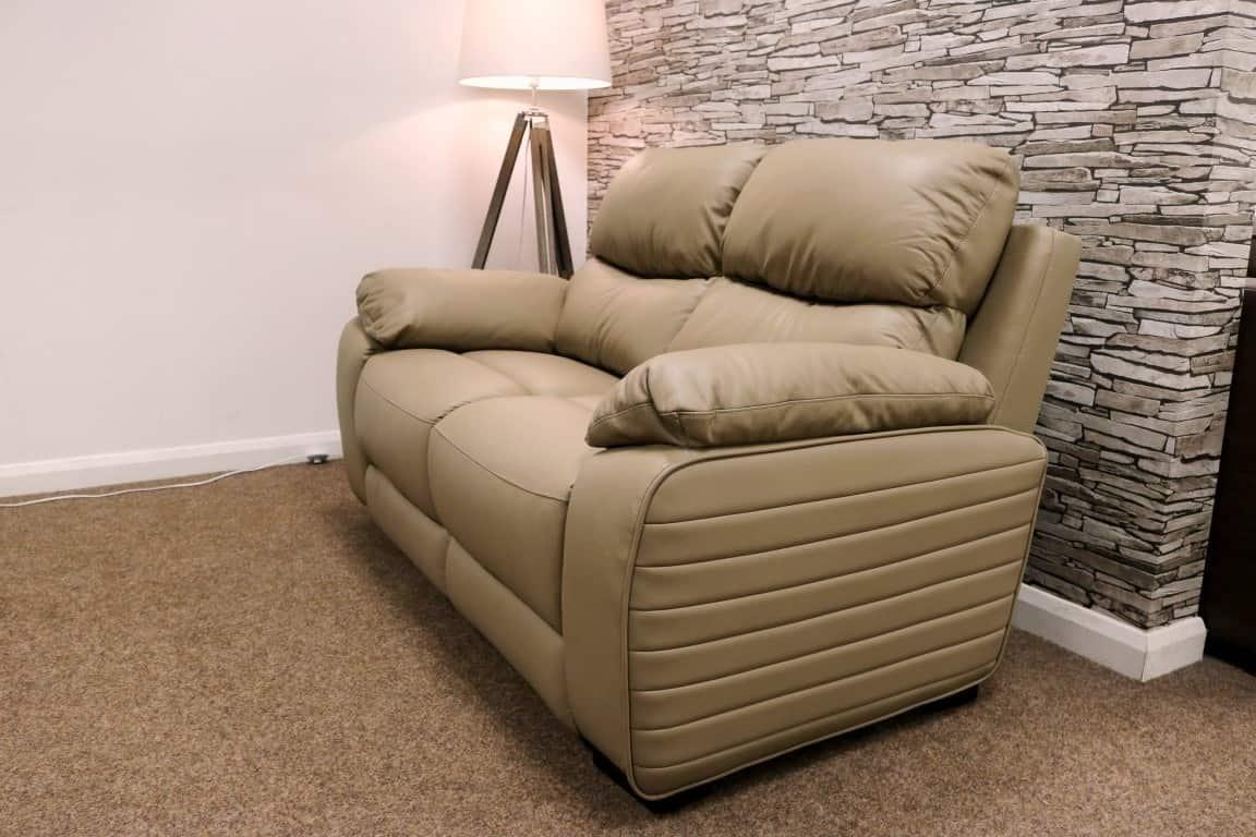 brooklyn 3 seater sofa freedom marco cream chaise la z boy  ii famous designer brand 2