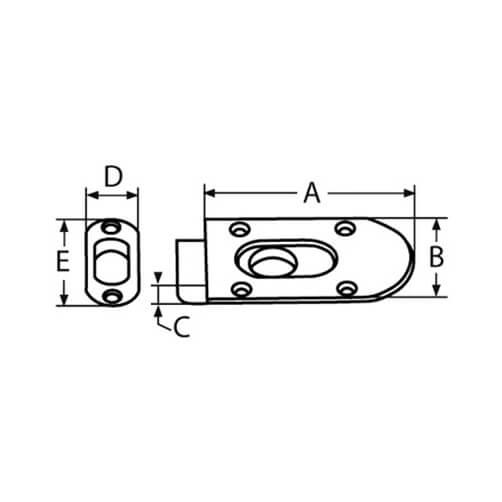 Workhorse Wiring Diagram Spartan Wiring Diagrams Wiring