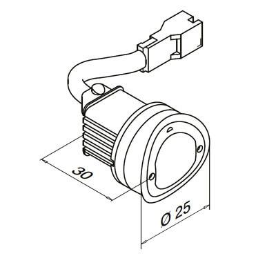 12v Outdoor Transformer 12V Low Voltage Transformer Wiring