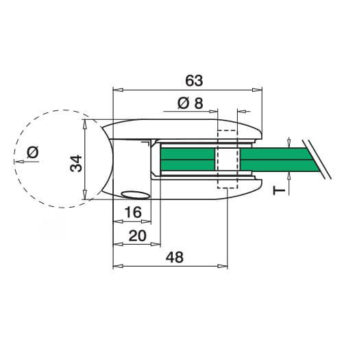 Ge Microwave Oven Wiring Diagram GE Washer Wiring Diagram