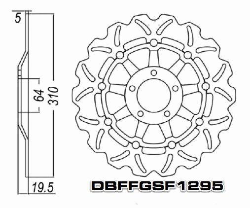 Httpsewiringdiagram Herokuapp Compostsuzuki Gs500e 1989 1990