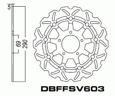 Audi A6 Fuse Diagram 2019