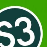 S3 Property