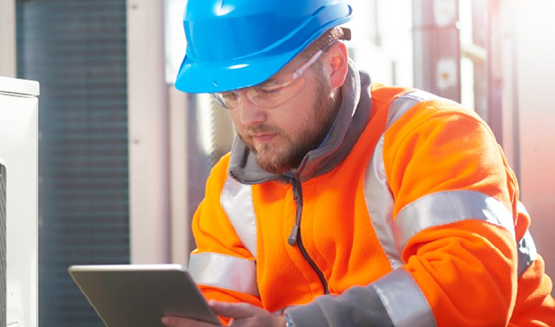 Cool Apps for HVAC Pros