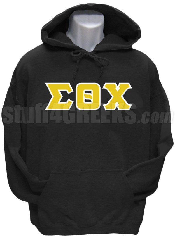 20+ Theta Chi Letters Pictures and Ideas on Weric
