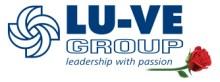 logo LU-VE GROUP