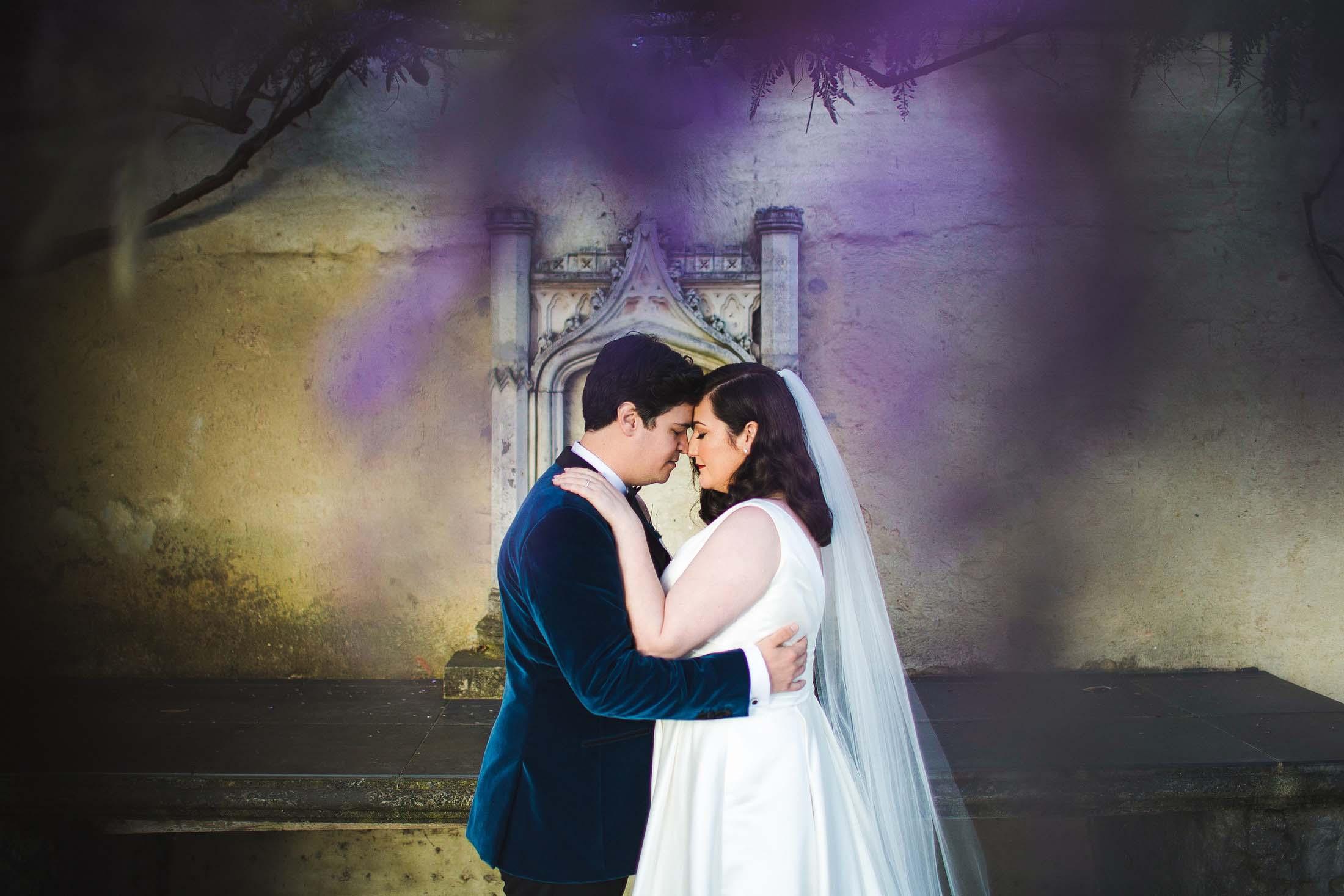 Australia wedding photography