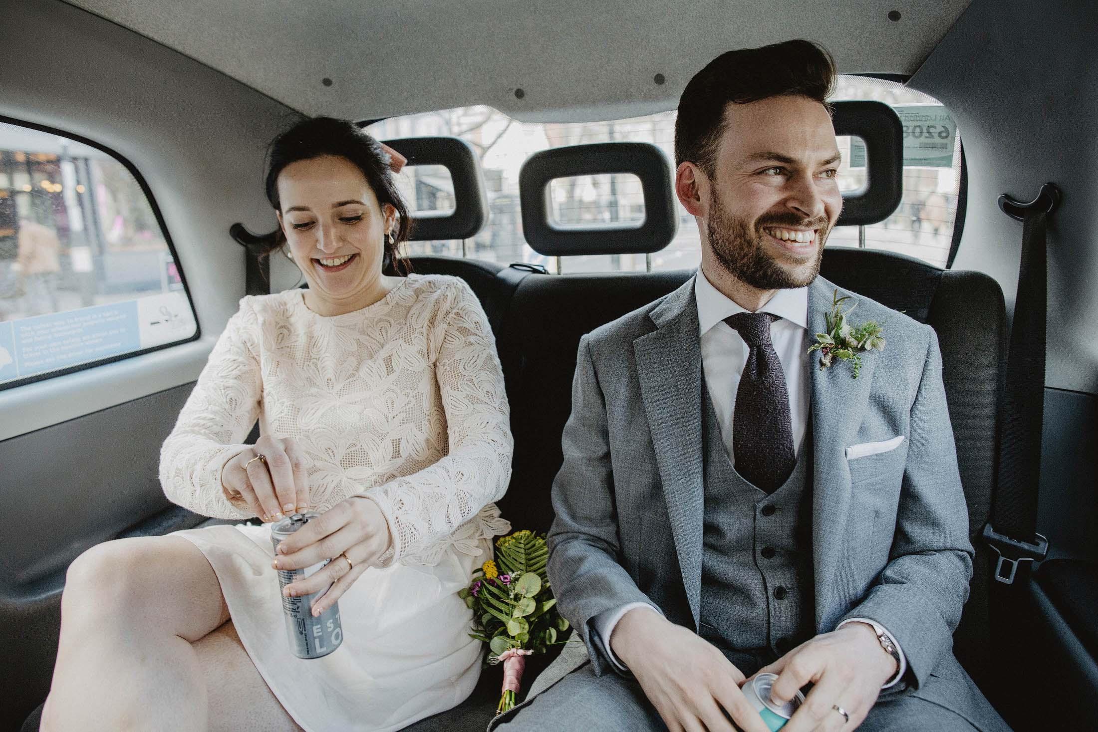 London photographer weddings