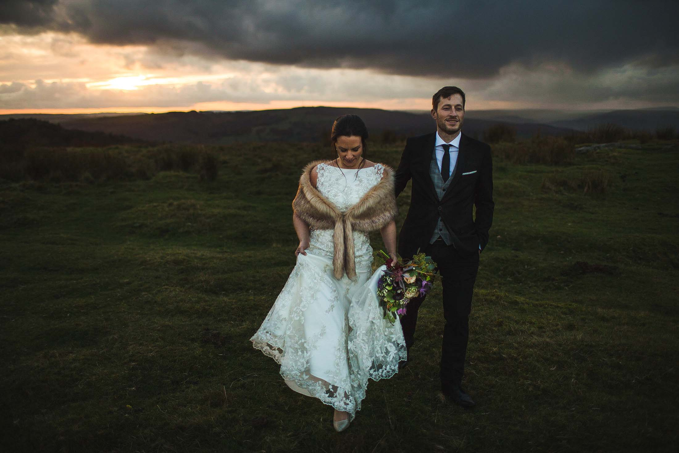 Maynard wedding photographer